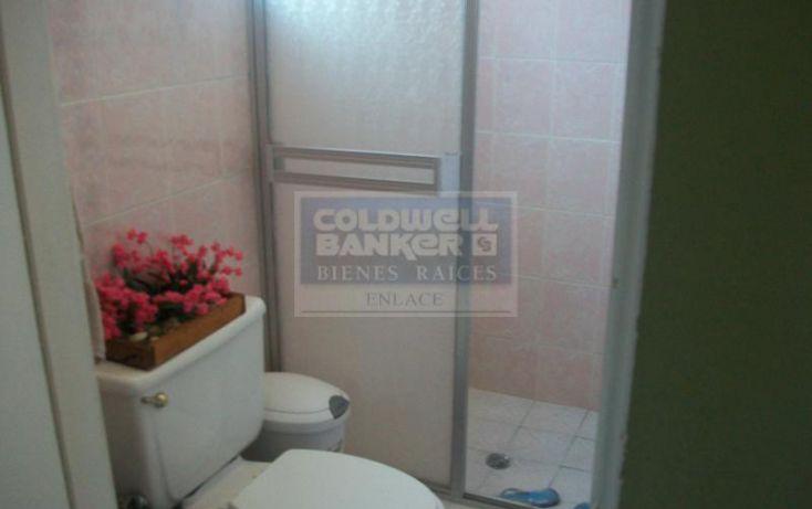 Foto de casa en venta en villa delicias 281, villas del valle, juárez, chihuahua, 744567 no 08