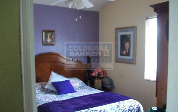 Foto de casa en venta en villa delicias 281, villas del valle, juárez, chihuahua, 744567 no 09
