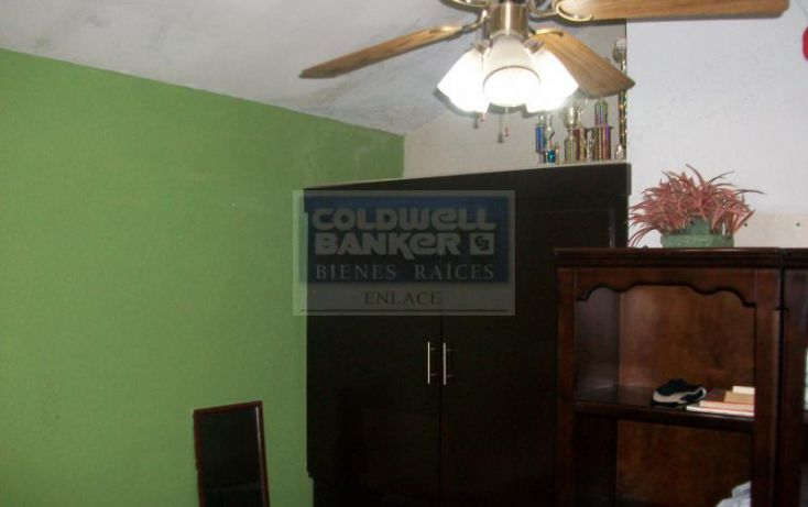 Foto de casa en venta en villa delicias 281, villas del valle, juárez, chihuahua, 744567 no 10