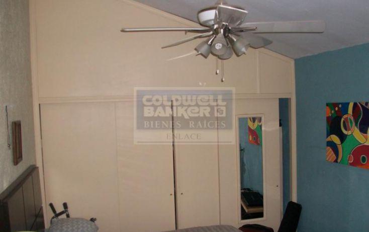 Foto de casa en venta en villa delicias 281, villas del valle, juárez, chihuahua, 744567 no 11