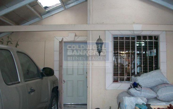 Foto de casa en venta en villa delicias 281, villas del valle, juárez, chihuahua, 744567 no 12