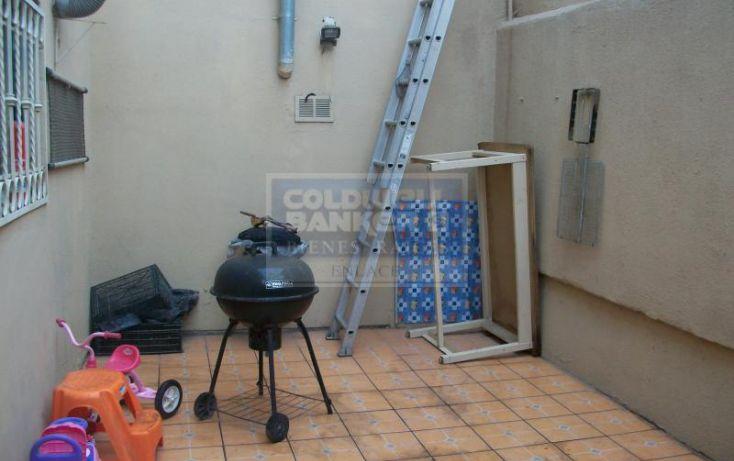 Foto de casa en venta en villa delicias 281, villas del valle, juárez, chihuahua, 744567 no 13