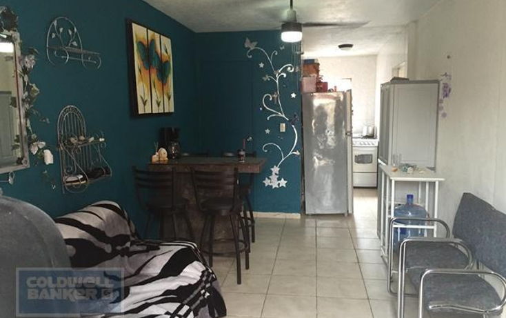 Foto de casa en venta en  , villa diamante, reynosa, tamaulipas, 1846352 No. 03