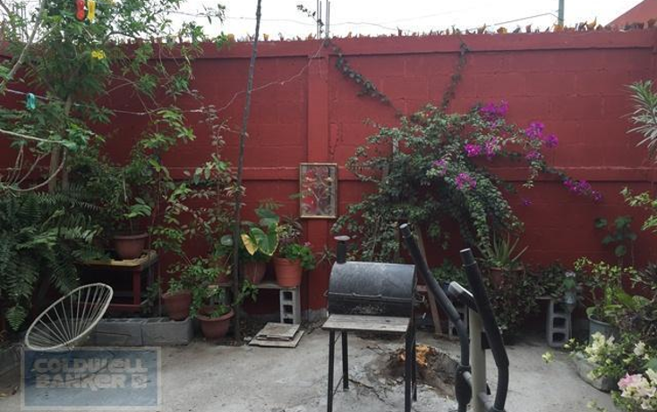 Foto de casa en venta en  , villa diamante, reynosa, tamaulipas, 1846352 No. 12