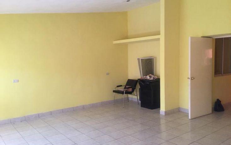 Foto de casa en venta en villa dolores 221, villas de alcalá, ciénega de flores, nuevo león, 1321333 no 03