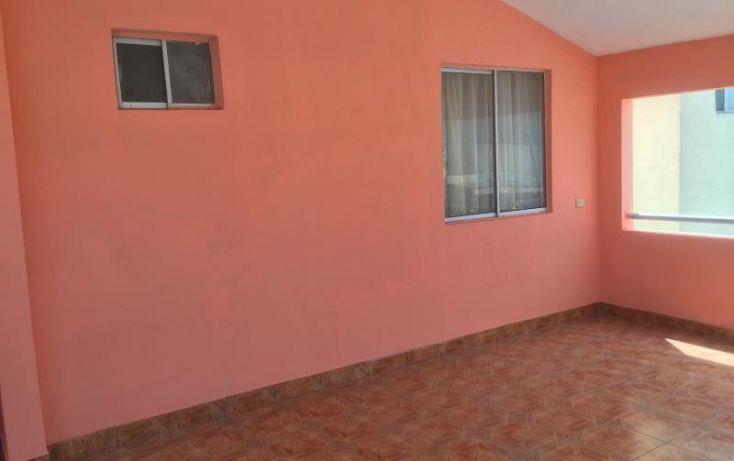 Foto de casa en venta en villa dolores 221, villas de alcalá, ciénega de flores, nuevo león, 1321333 no 04
