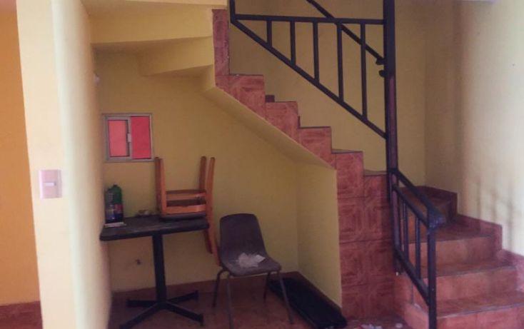 Foto de casa en venta en villa dolores 221, villas de alcalá, ciénega de flores, nuevo león, 1321333 no 05