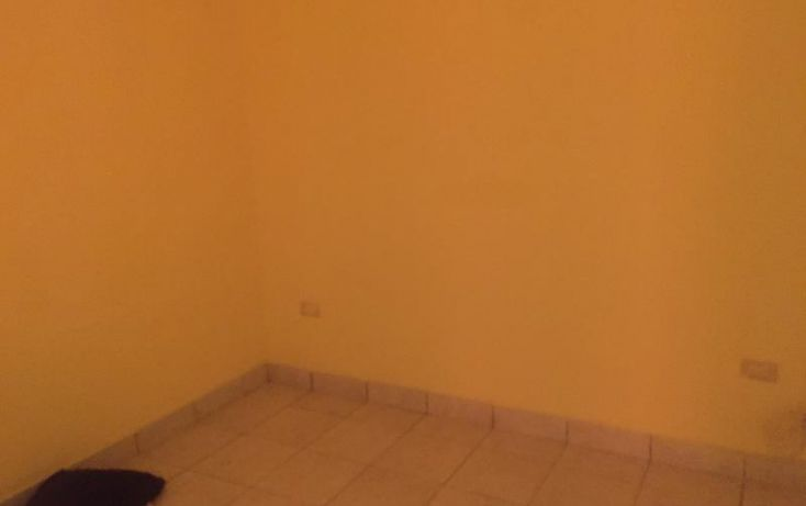 Foto de casa en venta en villa dolores 221, villas de alcalá, ciénega de flores, nuevo león, 1321333 no 06