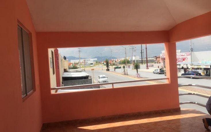 Foto de casa en venta en villa dolores 221, villas de alcalá, ciénega de flores, nuevo león, 1321333 no 07