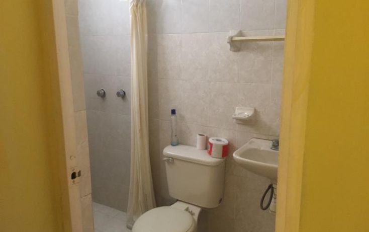 Foto de casa en venta en villa dolores 221, villas de alcalá, ciénega de flores, nuevo león, 1321333 no 08