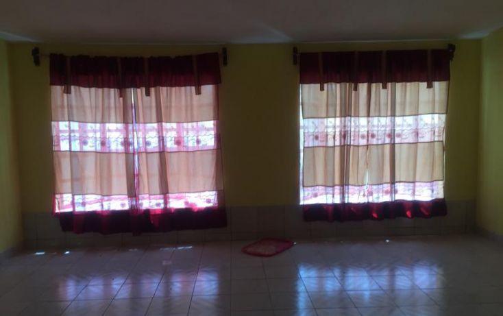 Foto de casa en venta en villa dolores 221, villas de alcalá, ciénega de flores, nuevo león, 1321333 no 09