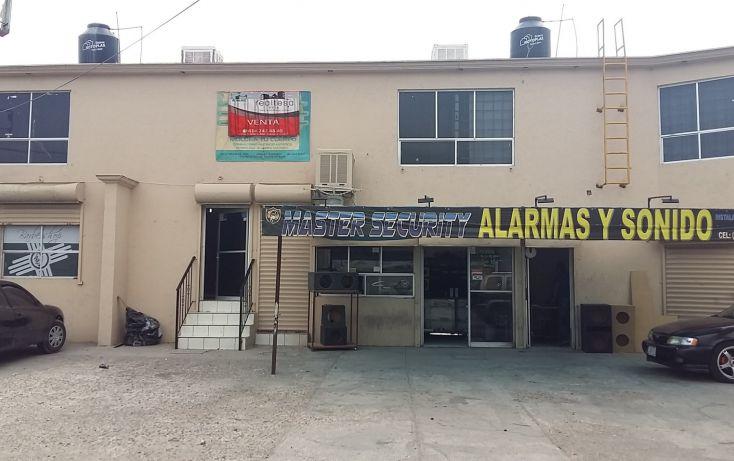 Foto de local en venta en, villa dorada, camargo, chihuahua, 1854547 no 01