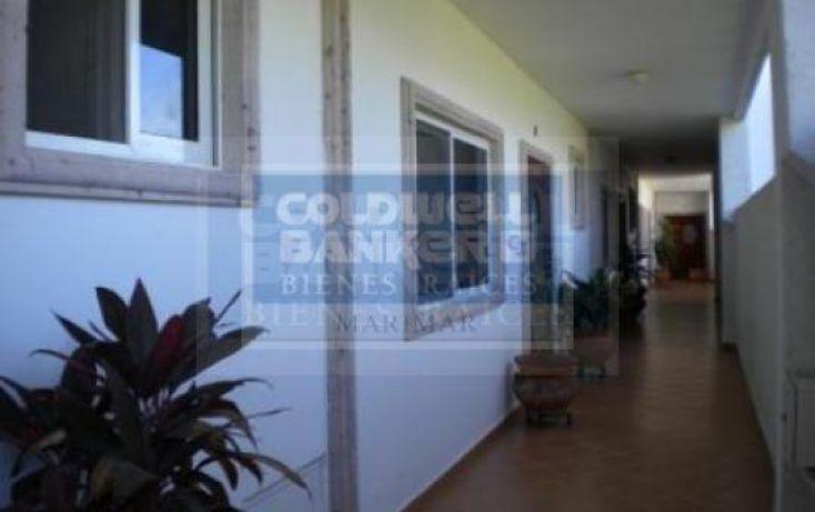 Foto de departamento en renta en villa dorada, las misiones, santiago, nuevo león, 328942 no 01
