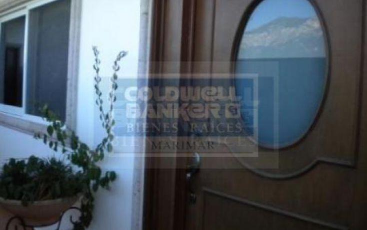 Foto de departamento en renta en villa dorada, las misiones, santiago, nuevo león, 328942 no 02