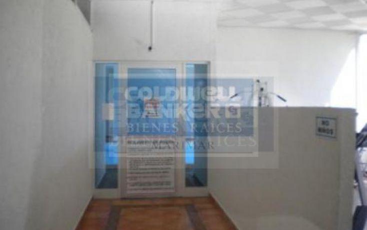 Foto de departamento en renta en villa dorada, las misiones, santiago, nuevo león, 328942 no 06