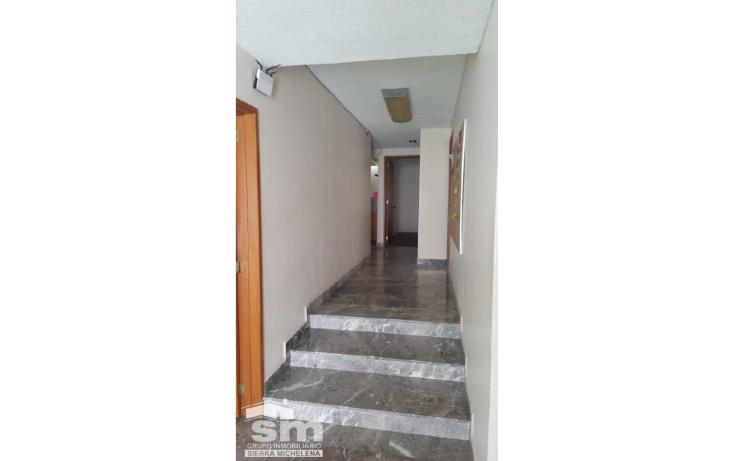 Foto de casa en venta en  , villa encantada, puebla, puebla, 1121531 No. 06