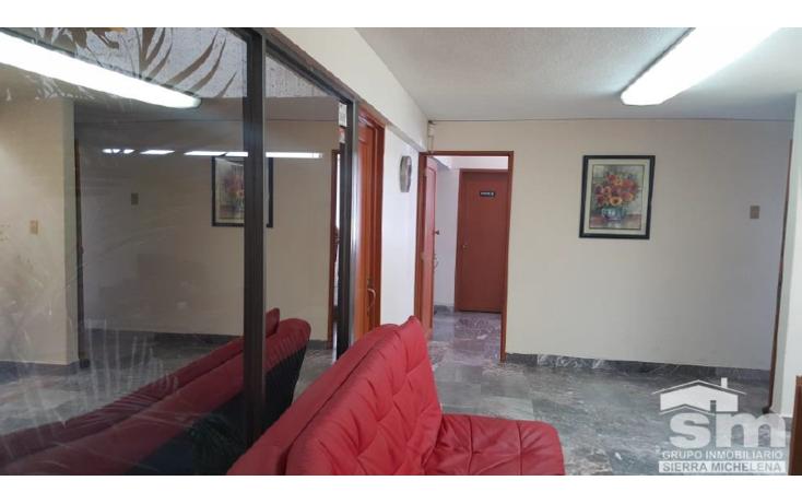 Foto de casa en venta en  , villa encantada, puebla, puebla, 1121531 No. 07