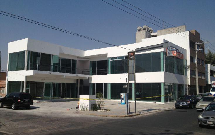 Foto de local en renta en, villa encantada, puebla, puebla, 1172763 no 02