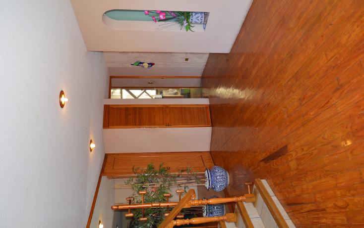 Foto de casa en venta en  , villa encantada, puebla, puebla, 1252091 No. 04