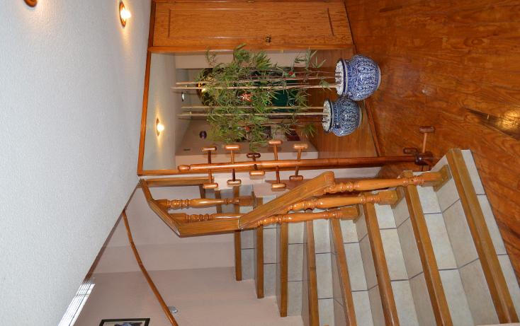 Foto de casa en venta en  , villa encantada, puebla, puebla, 1252091 No. 05