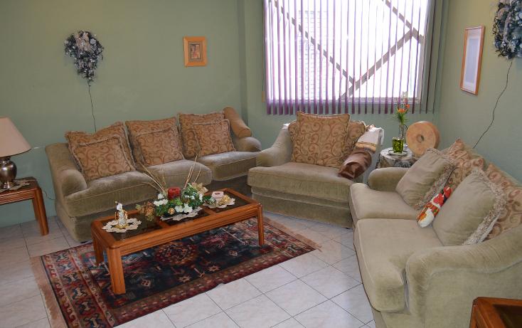 Foto de casa en venta en  , villa encantada, puebla, puebla, 1252091 No. 06