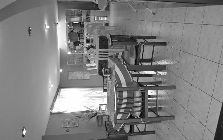 Foto de casa en venta en  , villa encantada, puebla, puebla, 1252091 No. 08