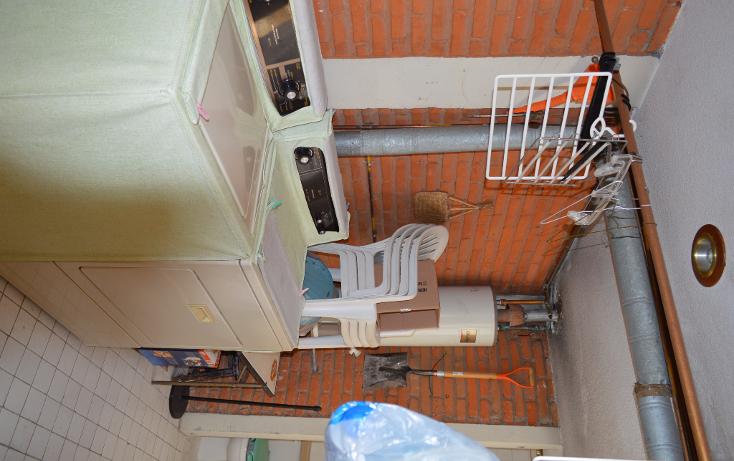 Foto de casa en venta en  , villa encantada, puebla, puebla, 1252091 No. 12