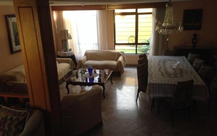 Foto de casa en venta en  , villa encantada, puebla, puebla, 1606408 No. 08