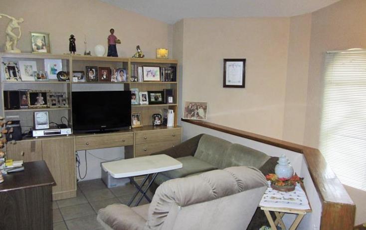 Foto de casa en venta en  , villa encantada, puebla, puebla, 1606450 No. 10