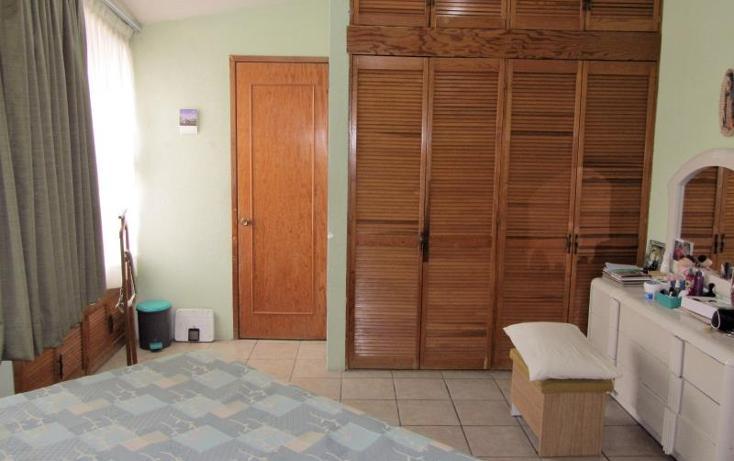 Foto de casa en venta en  , villa encantada, puebla, puebla, 1606450 No. 11