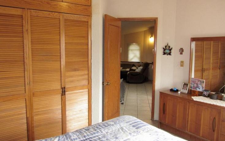 Foto de casa en venta en  , villa encantada, puebla, puebla, 1606450 No. 12