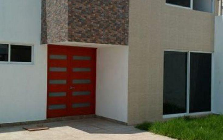 Foto de casa en venta en, villa encantada, puebla, puebla, 944737 no 01