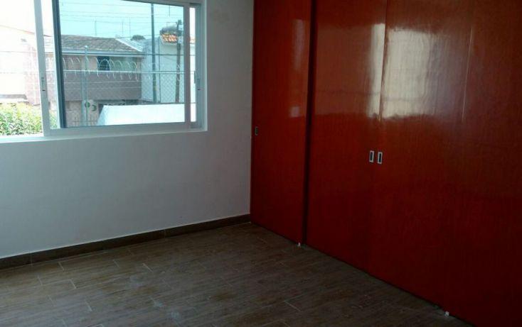 Foto de casa en venta en, villa encantada, puebla, puebla, 944737 no 03