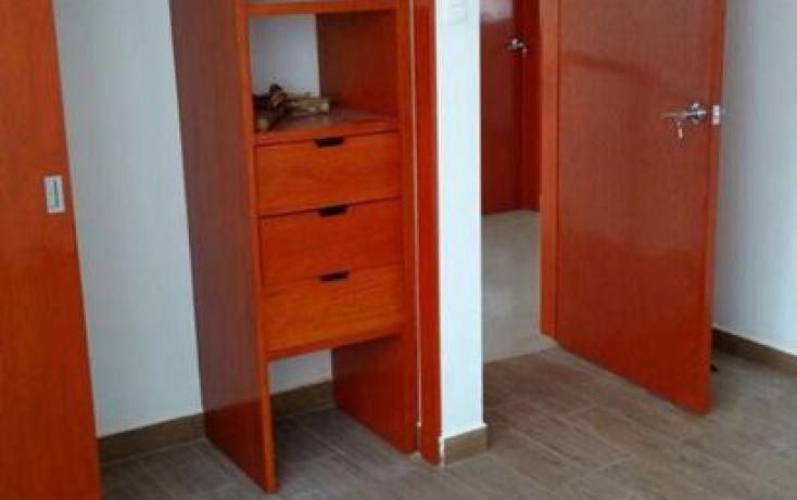 Foto de casa en venta en, villa encantada, puebla, puebla, 944737 no 04