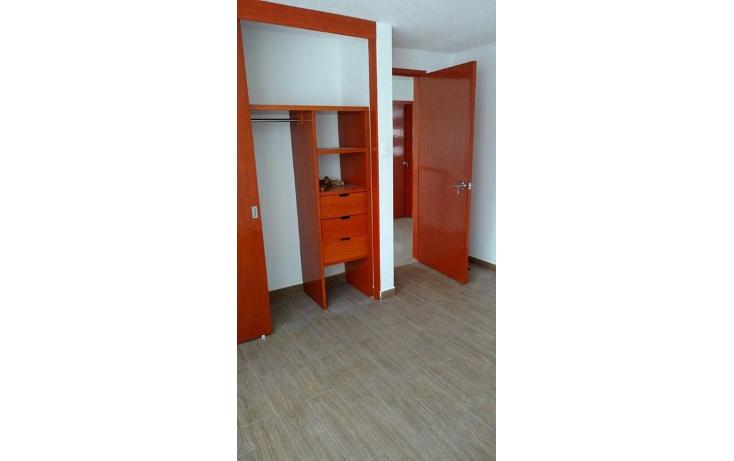 Foto de casa en venta en  , villa encantada, puebla, puebla, 944737 No. 04