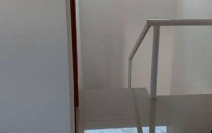 Foto de casa en venta en, villa encantada, puebla, puebla, 944737 no 05