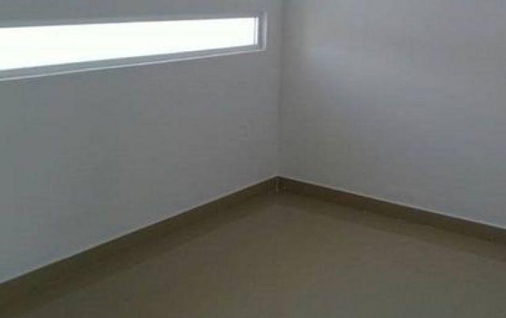Foto de casa en venta en, villa encantada, puebla, puebla, 944737 no 06
