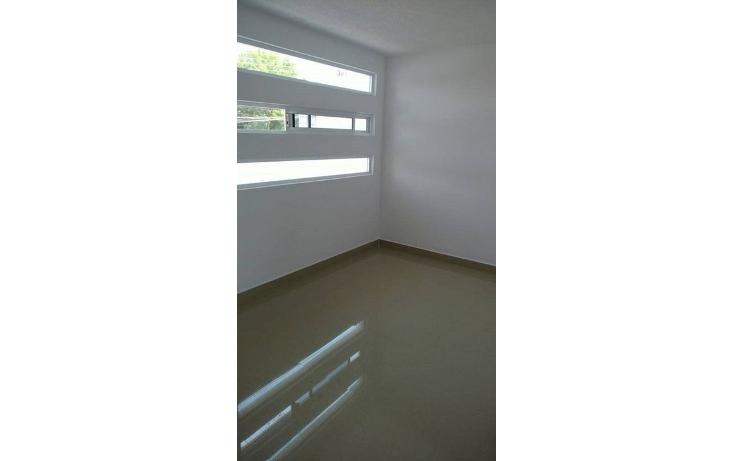 Foto de casa en venta en  , villa encantada, puebla, puebla, 944737 No. 06