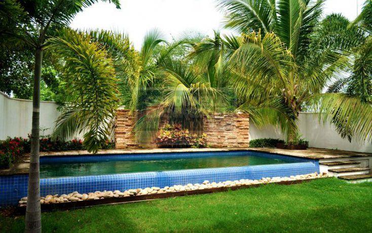 Foto de casa en condominio en venta en villa esmeralda 1, las jarretaderas, bahía de banderas, nayarit, 740811 no 02
