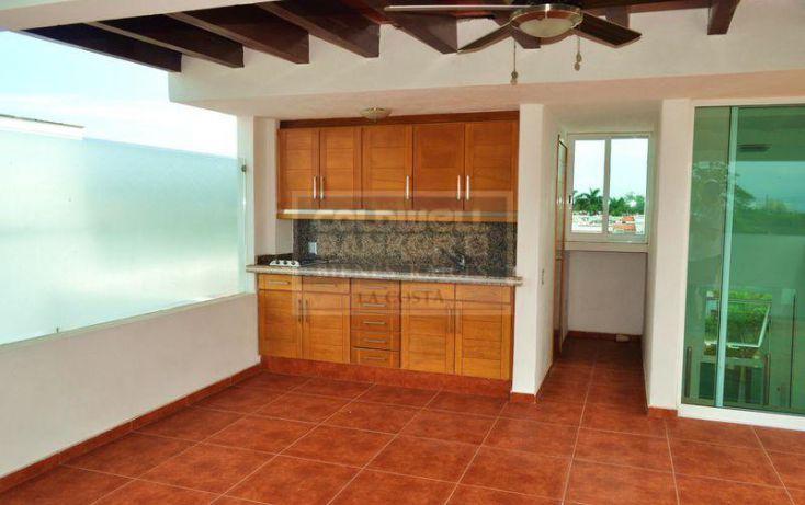 Foto de casa en condominio en venta en villa esmeralda 1, las jarretaderas, bahía de banderas, nayarit, 740811 no 04