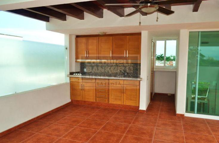 Foto de casa en condominio en venta en  1, las jarretaderas, bahía de banderas, nayarit, 740811 No. 04