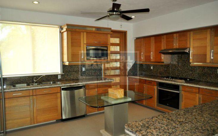 Foto de casa en condominio en venta en villa esmeralda 1, las jarretaderas, bahía de banderas, nayarit, 740811 no 06