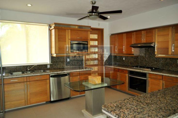 Foto de casa en condominio en venta en  1, las jarretaderas, bahía de banderas, nayarit, 740811 No. 06