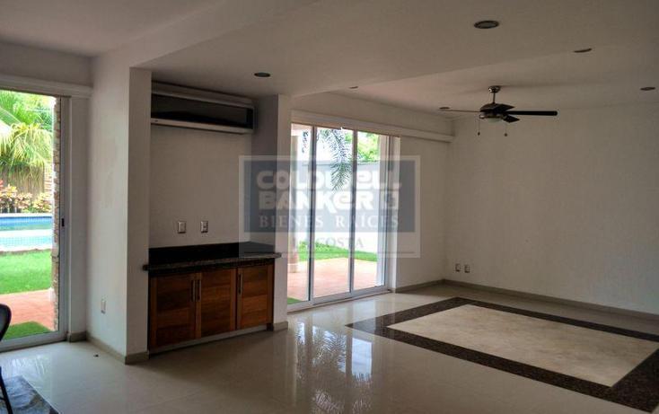 Foto de casa en condominio en venta en  1, las jarretaderas, bahía de banderas, nayarit, 740811 No. 07