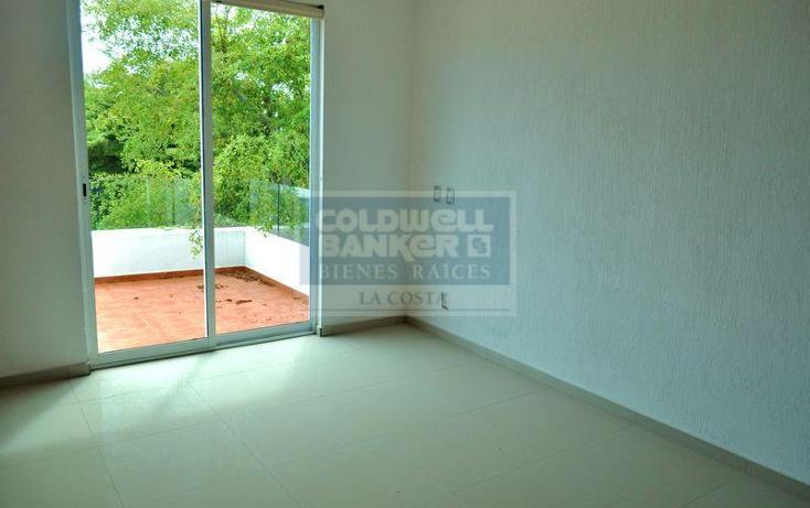 Foto de casa en condominio en venta en  1, las jarretaderas, bahía de banderas, nayarit, 740811 No. 08