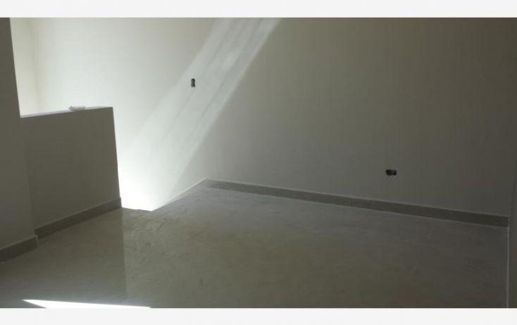 Foto de casa en venta en villa esmeralda 101, la libertad del puente, saltillo, coahuila de zaragoza, 1649684 no 02
