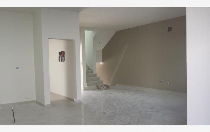 Foto de casa en venta en villa esmeralda 101, la libertad del puente, saltillo, coahuila de zaragoza, 1649684 no 05