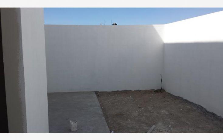 Foto de casa en venta en villa esmeralda 101, la libertad del puente, saltillo, coahuila de zaragoza, 1649684 no 06