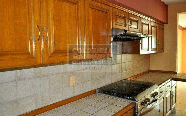 Foto de casa en condominio en venta en villa esmeralda 52, las jarretaderas, bahía de banderas, nayarit, 740813 no 02