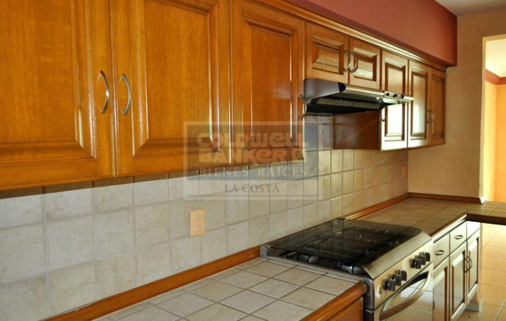Foto de casa en condominio en venta en  52, las jarretaderas, bahía de banderas, nayarit, 740813 No. 02